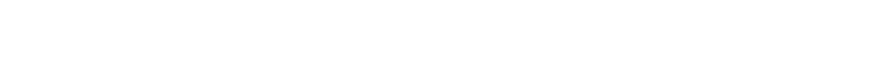 Windows 8 Metro Wallpaper Generator